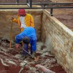 SANEDI Vereeniging Sharpville Biogas