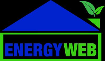 Energyweb   Renewable Energy Company